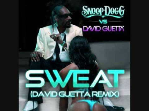 Snoop Dogg - I Just Wanna Make You Sweat (david Guetta Remix) video