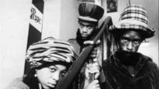 Watch Black Uhuru Happiness video