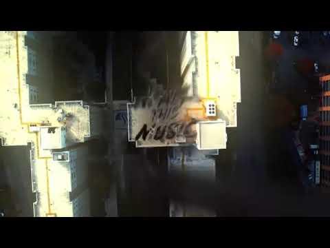 Chanbea -bad bunny vídeo original