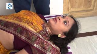 TENSION CHEATER LADY BENGALI RE