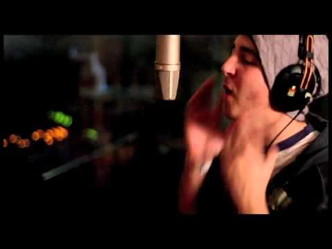 Karmin - We R Who We R ( Ke$ha Cover)