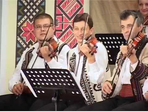 Nicusor Micsoniu Spectacol Doina Gorjului - pentru evenimente sunati la 0722716512