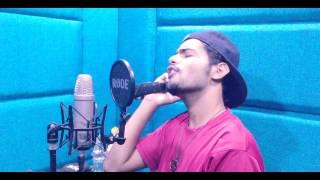 Hasi ban gye | cover by | Badal (Unplugged guitar)