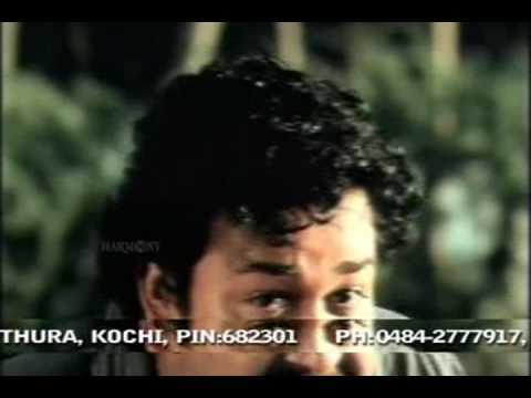 Oru Yathramozhi - 8 Mohanlal, Shivaji Ganeshan 2 Legends In A Malayalam Movie (1997) video