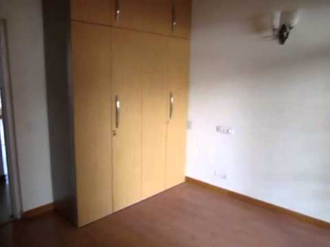 3 Bedroom Flat Available in Central Park 2, Gurgaon For Rent 45,000 Per Month  Only
