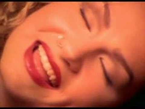 Joan Osborne - One Of Us Video