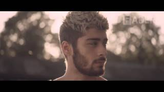 Download Lagu Zayn - Tio (Take it off) Video 720p Gratis STAFABAND
