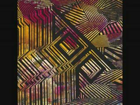 Late Of The Pier - Heartbeat (Hot Chip Remix) - Heartbeat EP