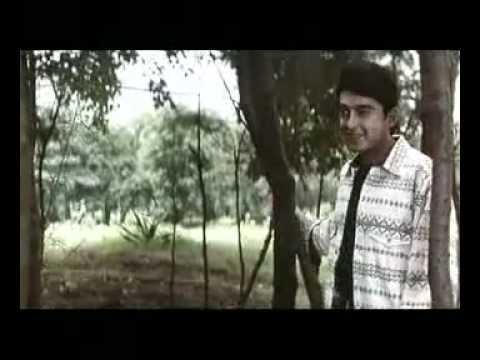Har Pal Chahe Mera Dil -movie Gudgudee (Kumar Sanu).flv