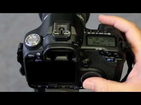 Canon инструкция по применению по типам продукции.