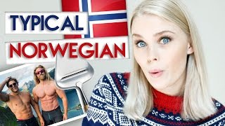 Typical Norwegians ? Funny Things About People in Norway