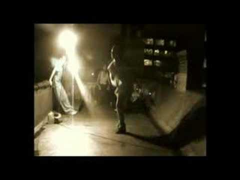 Meech' Trailer 2007