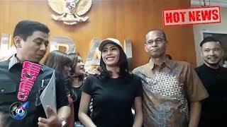 Hot News! Ini Fakta Tyas Mirasih Tidak Terbukti Menculik Anak - Cumicam 16 Maret 2018