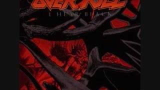 Vídeo 91 de Overkill