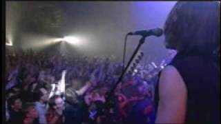 Клип Doro - All We Are (live)