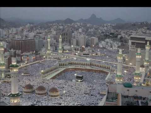 Allahu Ekber La Ilahe Illallahu Allahu Ekber video