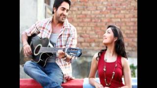 download lagu Paani Da Rang Ft Aayushmann From Vicky Donor gratis