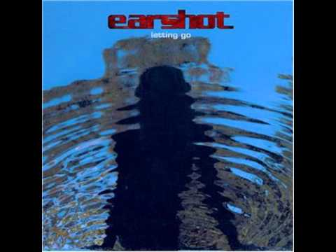Earshot - Wake up