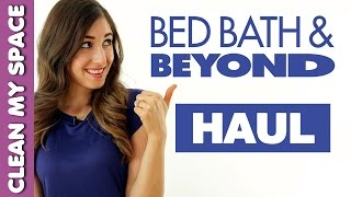 Working at Bed Bath and Beyond, My Worst Experiences and Why I QUIT!!!!
