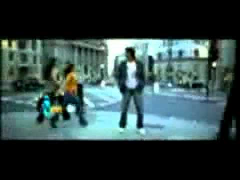 Video Watch Subah Subah I See You Bollywood Video Songs.mp4 video