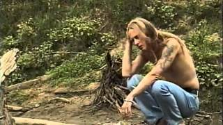 Watch Jerry Cantrell Between video