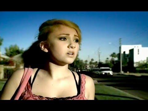Official Mc Magic - Girl I Love You video