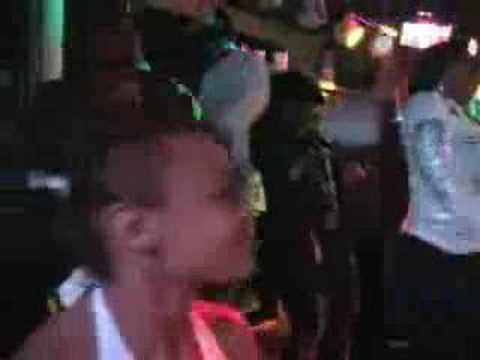 XL LIVE AT GIRL FIGHT P3 Video
