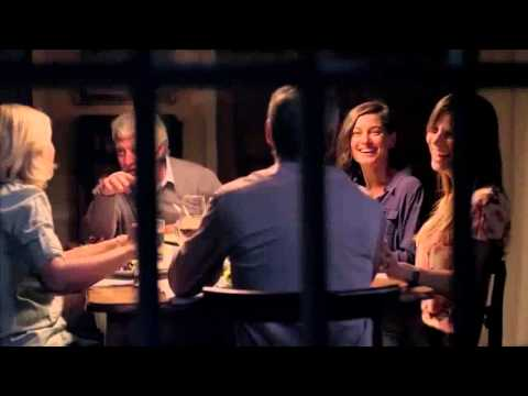 2014 Coldwell Banker TV Ad Your Home 60 sec
