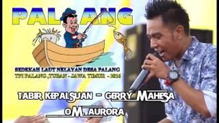 download lagu Gerry Mahesa - Gadis Malaysia. Pusparama gratis