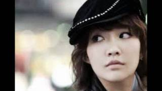 Watch Younha My Song And... (english Vers.) video