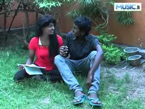 Ape Wadak  Thikshana Anurada Oda Tharam  Pemkala Kisiwek  Edit 2012 Love Song  Sri Lanka New Music V video