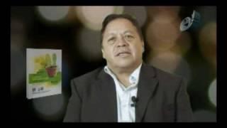 Virus de plantas ornamentales en México. Entrevista con el Dr. Rodolfo de la Torre Almaráz