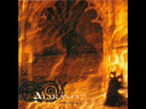 Ataraxia - Mundus Est Jocundum (Carmina Burana)
