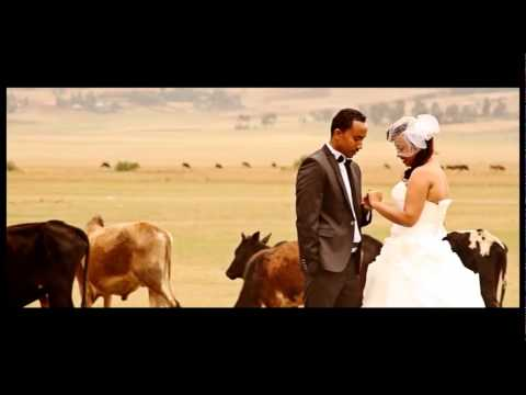 ASSEFA MAMO -Yezarewa Mushiraye