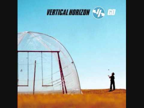 Vertical Horizon - Inside