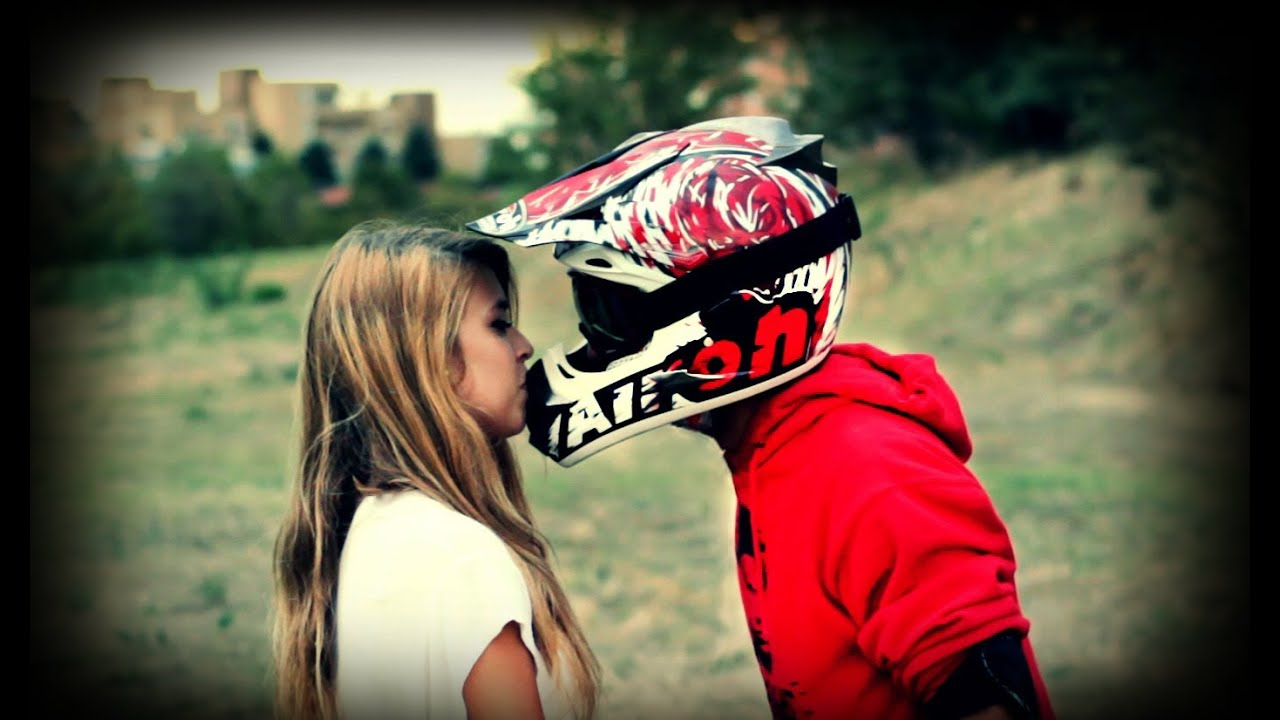 TER Films - Girls, Motorcycles and Enduro - YouTube Alicia Keys Songs