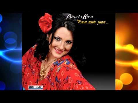Angela Rusu - Omule Nu Mai Gandi video