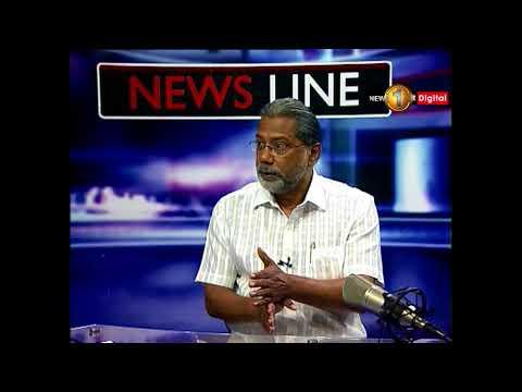 news line tv 1 gover|eng