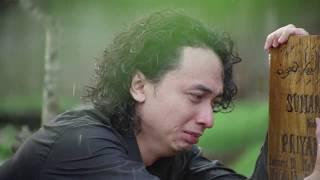 download lagu Maaf Tak Bertuan gratis