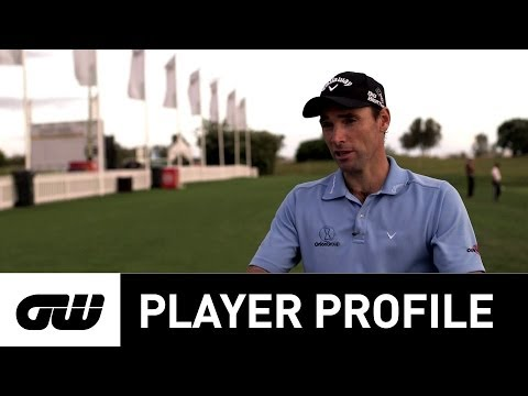 GW Player Profile: Oliver Wilson