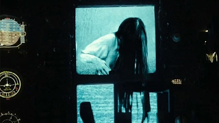 """Rings (2017) - """"Pain/Viral"""" Spot - Paramount Pictures"""