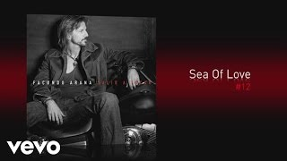 Facundo Arana - Sea of Love