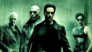 [FR|HD] Matrix Path of Neo : 1er film (The Video-Game)