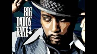 Watch Big Daddy Kane Give A Demonstration video