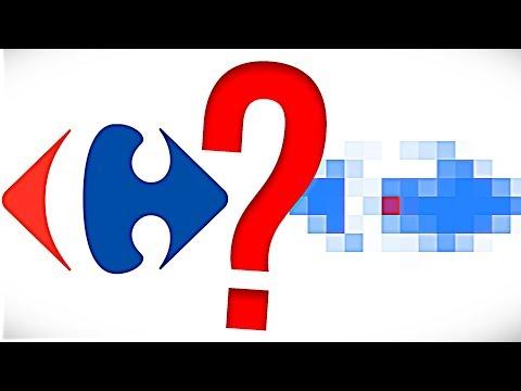 VOCÊ CONSEGUE DESENHAR ESSE LOGO DE CABEÇA? Vídeos de zueiras e brincadeiras: zuera, video clips, brincadeiras, pegadinhas, lançamentos, vídeos, sustos