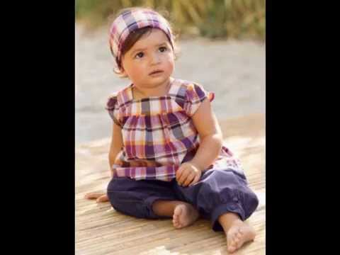 Online Cute Clothing Stores Affordable Cute kids clothing