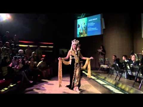 Gamelan Concerto video