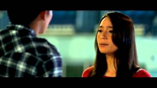 Crazy for Love (2005) - Official Trailer