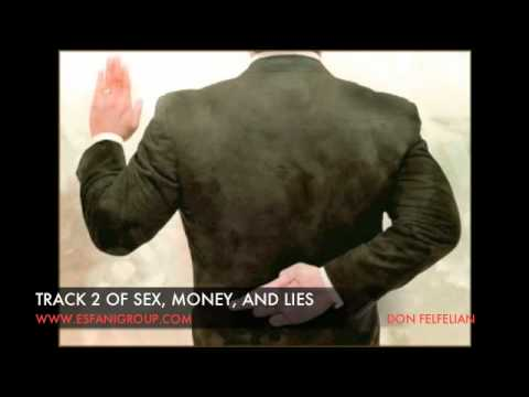 New Persian Iranian Music Sex, Money, And Lies House 2011 Don Felfelian video