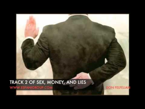 New Persian Iranian Music Sex, Money, And Lies House 2011 Don Felfelian video